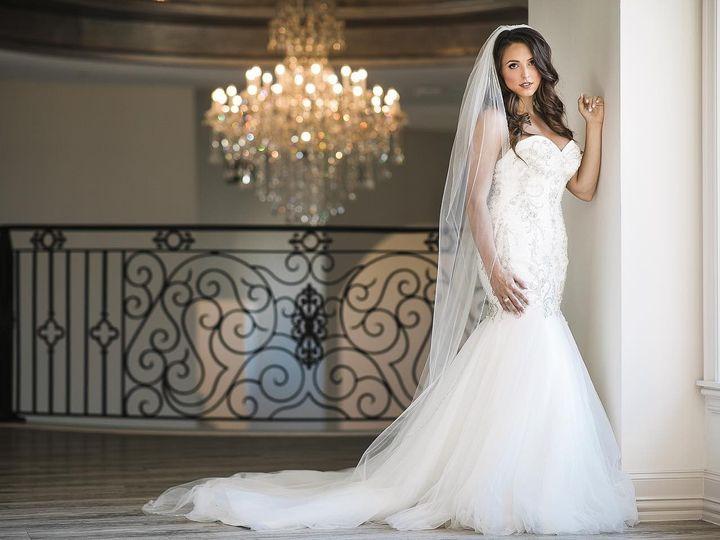 Tmx 61972754 10157188483916878 7505887152887037952 O 1 51 986770 1564859821 Little Elm, TX wedding venue