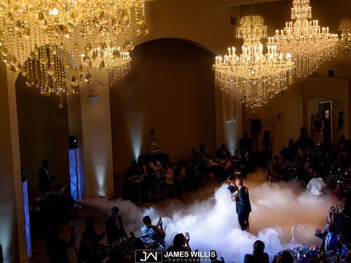 Tmx Adrienne Damon 415 Edit 51 986770 1564860340 Little Elm, TX wedding venue