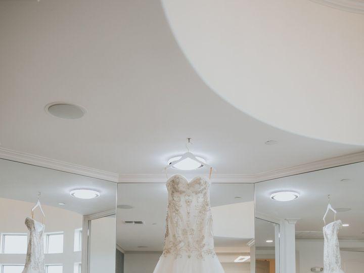 Tmx Carlsonwedding0026 51 986770 1564859828 Little Elm, TX wedding venue