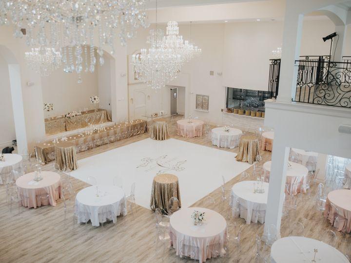 Tmx Carlsonwedding0363 51 986770 1564859825 Little Elm, TX wedding venue