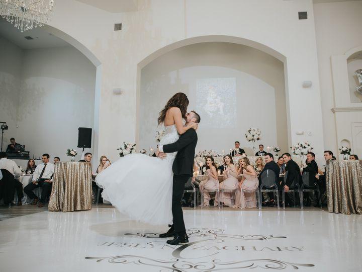 Tmx Carlsonwedding1174 51 986770 1564859828 Little Elm, TX wedding venue