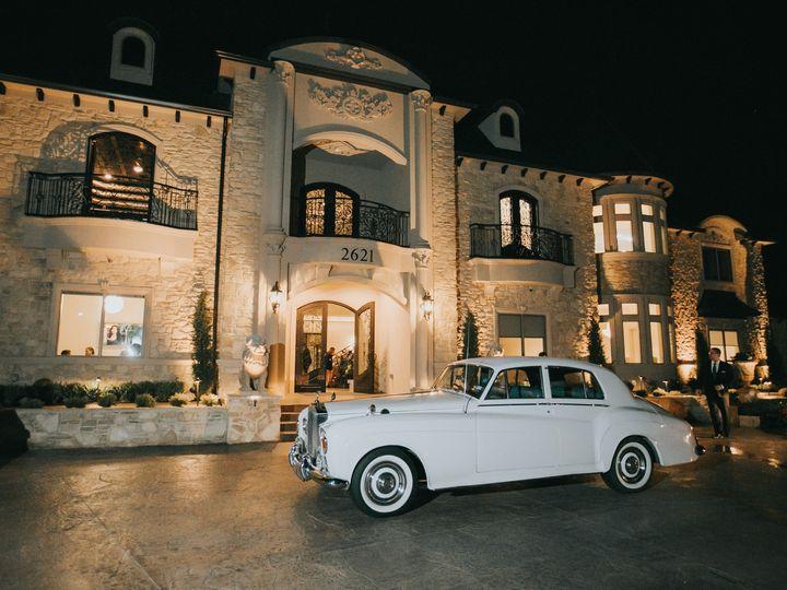 Tmx Carlsonwedding2002 51 986770 1564861226 Little Elm, TX wedding venue