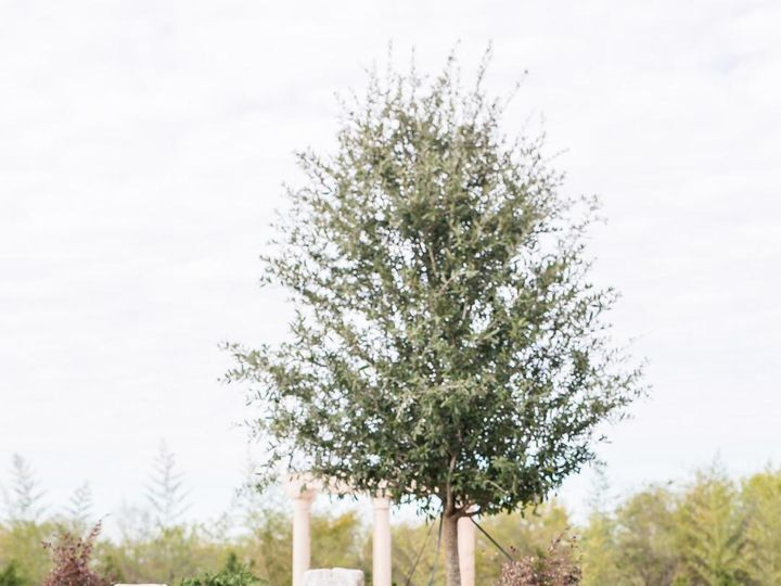 Tmx Damore Harris Emilychappellphotography Blog15 Big 51 986770 Little Elm, TX wedding venue
