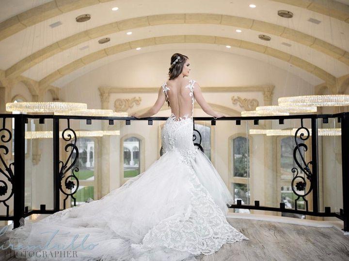Tmx Img 5180 51 986770 1564862355 Little Elm, TX wedding venue
