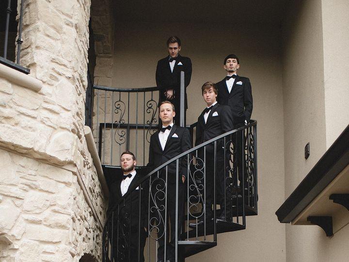 Tmx Ma Asol 0172 Websize 51 986770 1564859828 Little Elm, TX wedding venue