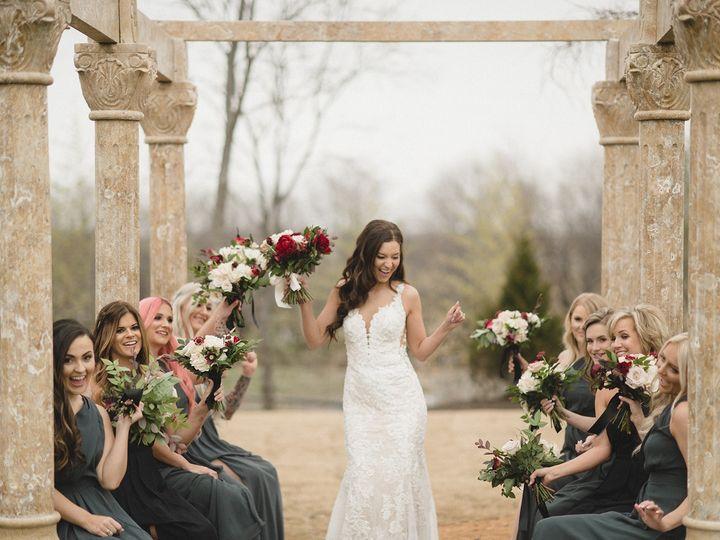 Tmx Ma Asol 0341 Websize 1 51 986770 1564859833 Little Elm, TX wedding venue