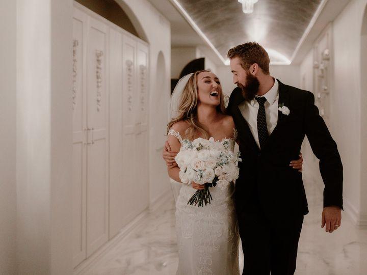 Tmx Milberger 909 51 986770 1564861143 Little Elm, TX wedding venue