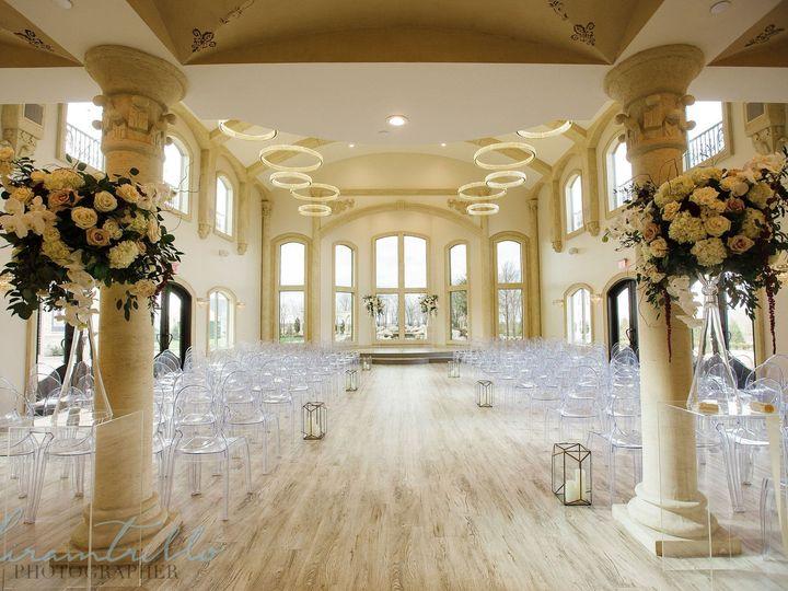 Tmx Miranda Al 0009 51 986770 1564859833 Little Elm, TX wedding venue