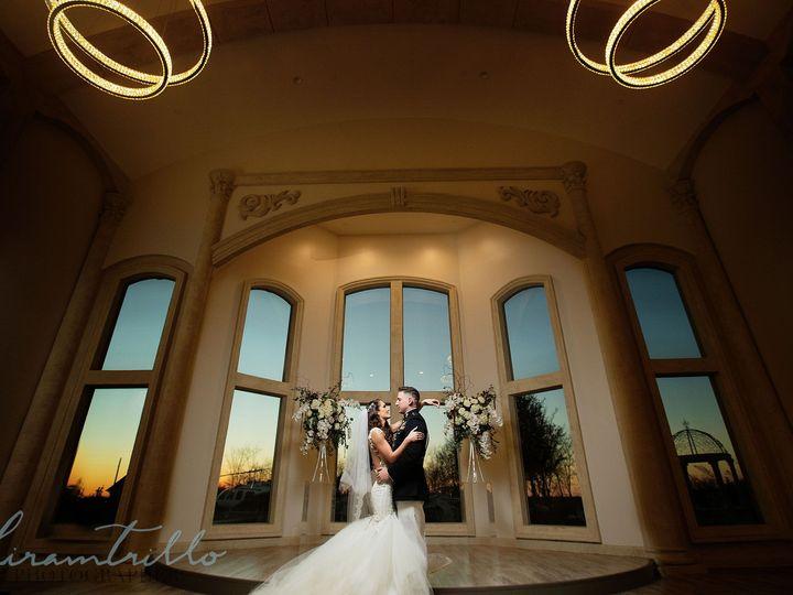 Tmx Miranda Al 0417 1 51 986770 1564859831 Little Elm, TX wedding venue