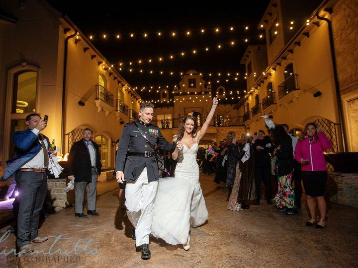 Tmx Miranda Al 0638 51 986770 1564859833 Little Elm, TX wedding venue