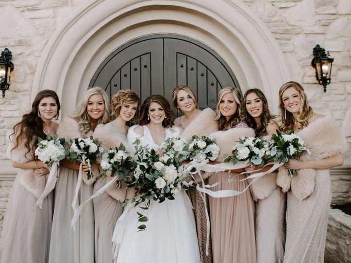 Tmx Mishyarai 294 51 986770 1564859838 Little Elm, TX wedding venue