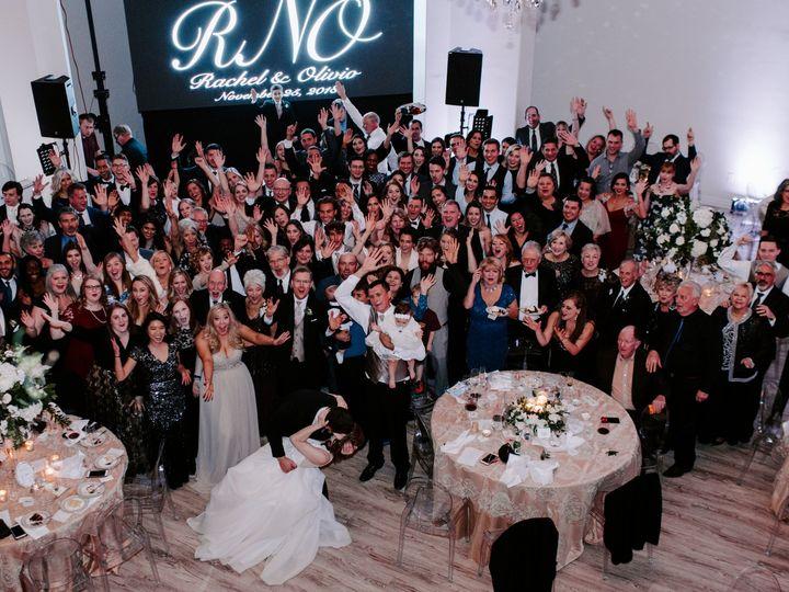 Tmx Mishyarai 773 51 986770 1564859837 Little Elm, TX wedding venue