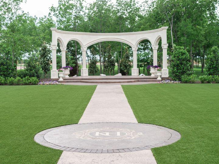 Tmx Suksoojin Knottinghill 198 1 51 986770 1564859837 Little Elm, TX wedding venue