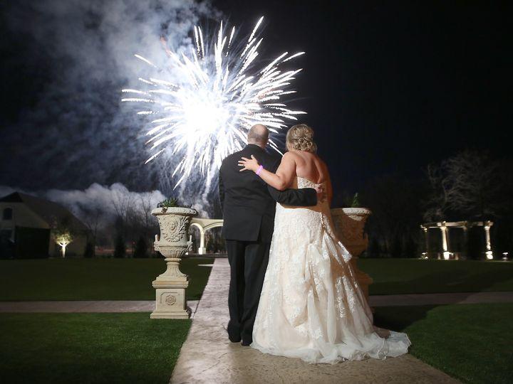 Tmx Wedding1286 51 986770 1564861225 Little Elm, TX wedding venue