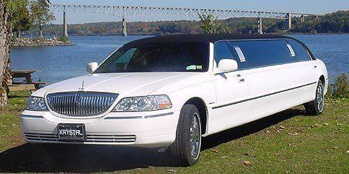 Tmx 1272319566050 Tux Kingston, NY wedding transportation