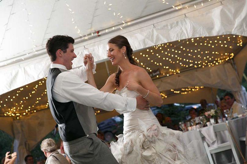 prem wedding ben eng photography