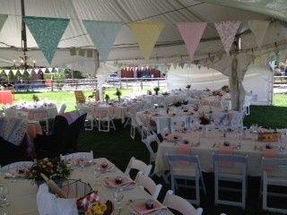 Tmx 1481226720898 Img7107 Montrose wedding rental