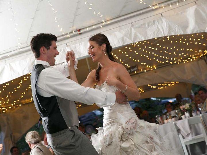Tmx 1481226742357 Prem Wedding   Ben Eng Photography Montrose wedding rental