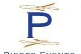 Pierce Events