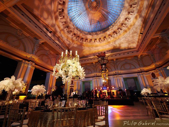 Tmx 0736 Nicolecapoferribillmoppert 1 1 51 527770 159767896377304 Philadelphia, PA wedding catering