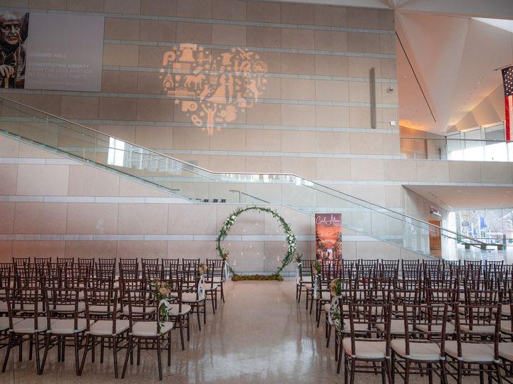 Tmx 2 18 20 02 1 51 527770 159767878198865 Philadelphia, PA wedding catering