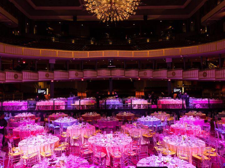 Tmx Chopoct19 49 3 1 51 527770 159767064777782 Philadelphia, PA wedding catering