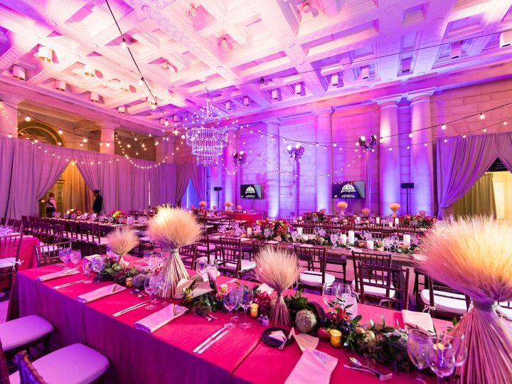 Tmx Flpgala 174 51 527770 159767963249493 Philadelphia, PA wedding catering