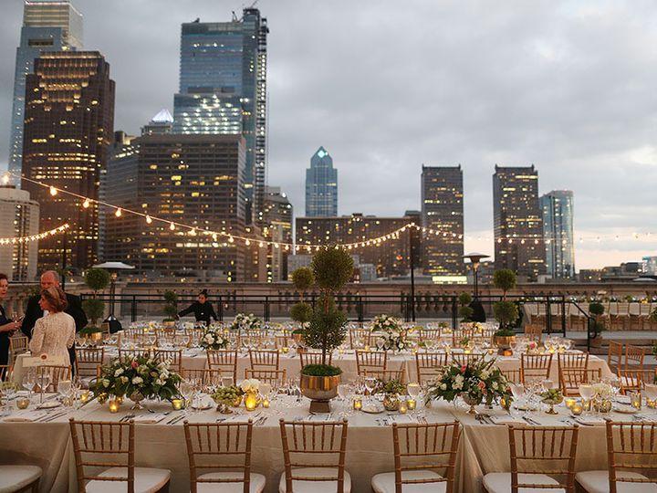 Tmx Free Library Philadelphia Wedding00027 1 1 51 527770 159767731381651 Philadelphia, PA wedding catering