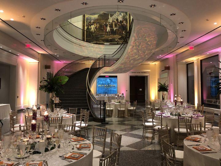 Tmx Img 6101 1 51 527770 159767843639458 Philadelphia, PA wedding catering