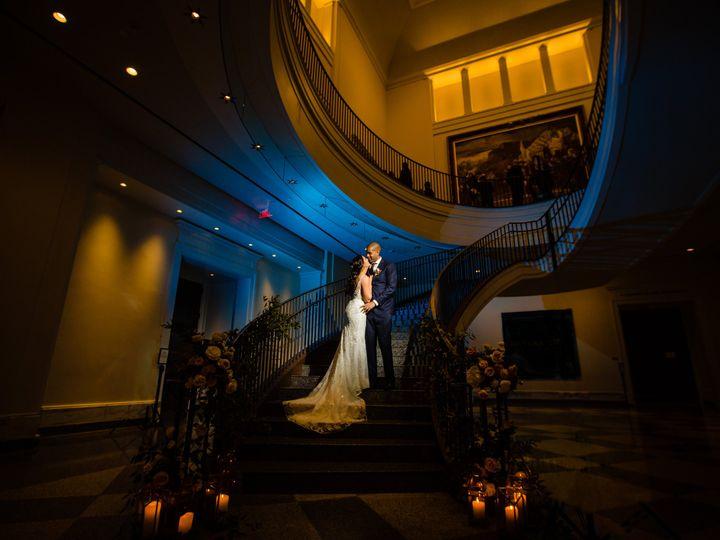 Tmx Kimmattwed 820 1 51 527770 159767896921738 Philadelphia, PA wedding catering