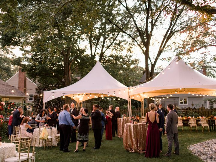 Tmx Nmwf Samanthajayphoto 844 3 1 51 527770 159767836873859 Philadelphia, PA wedding catering