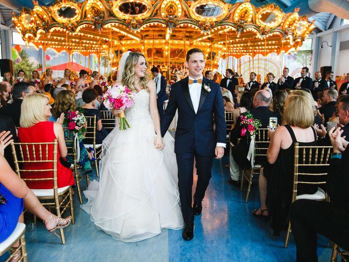 Tmx Please Touch Museum Wedding 046 51 527770 159767918452944 Philadelphia, PA wedding catering