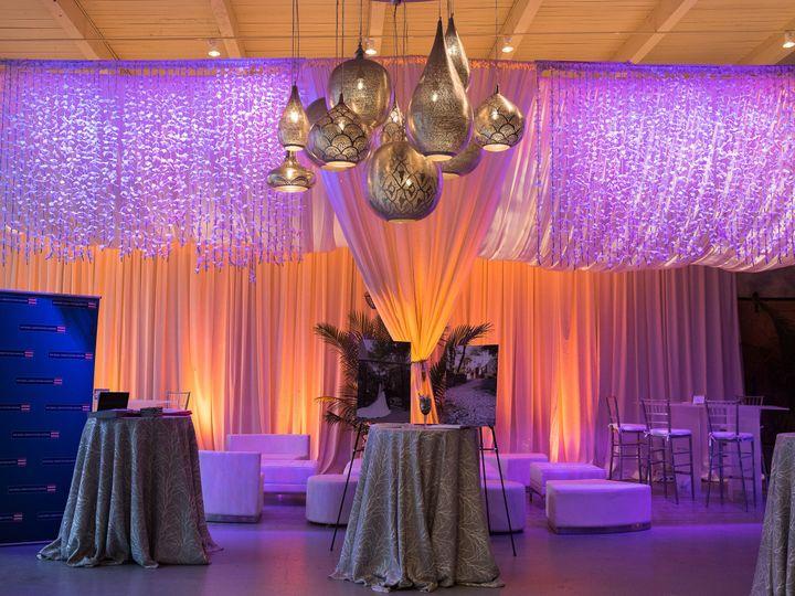 Tmx Rebeccabarger 006 2 51 527770 159767860646911 Philadelphia, PA wedding catering