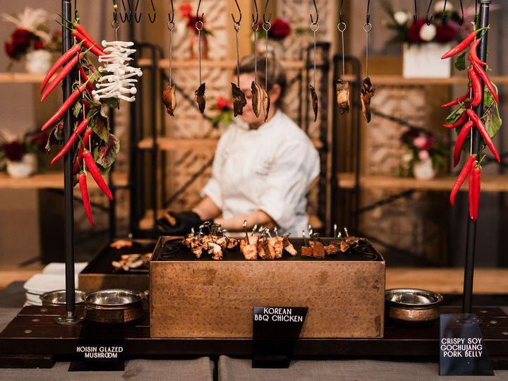 Tmx Thekruksphotography 783 1 51 527770 159767789199841 Philadelphia, PA wedding catering
