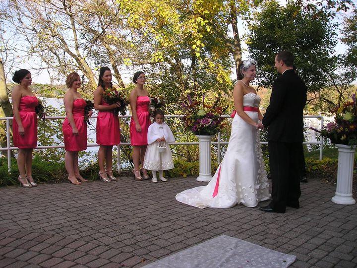 justins wedding 2