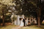 Country Home Weddings image