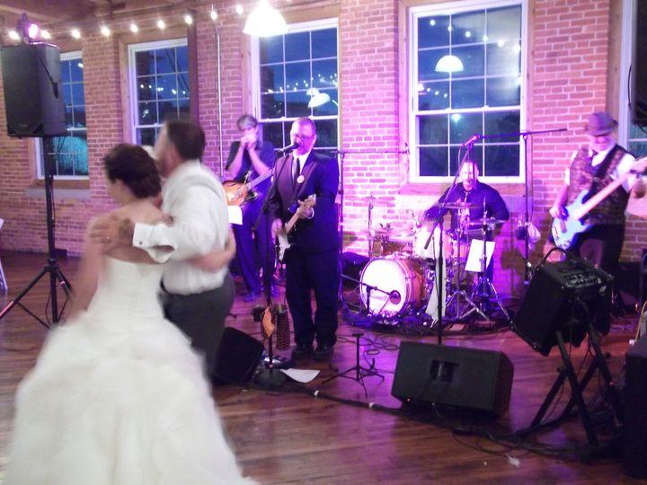 Tmx 1415878101603 Dscf0684 Mount Wolf, PA wedding band