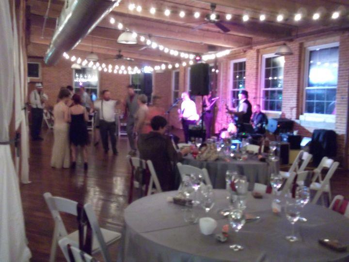 Tmx 1415878202905 Dscf0687 Mount Wolf, PA wedding band