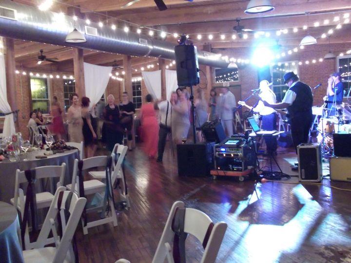 Tmx 1415878246232 Dscf0688 Mount Wolf, PA wedding band