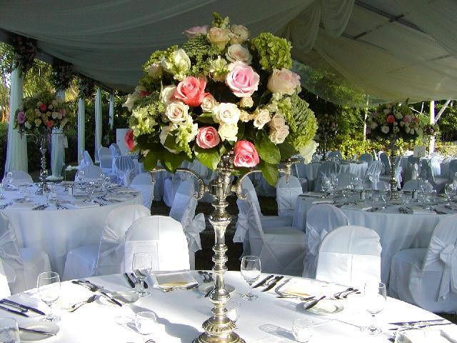Tmx 1414629327428 Average Cost Of Wedding Flowers 1 Selinsgrove, PA wedding florist