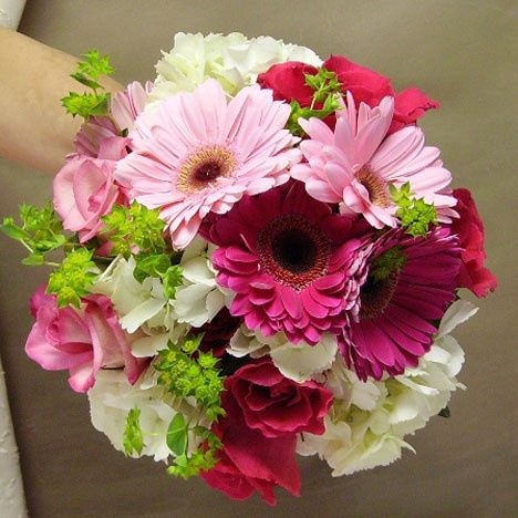 Tmx 1414629888042 The Perfect Place Florist Selinsgrove, PA wedding florist