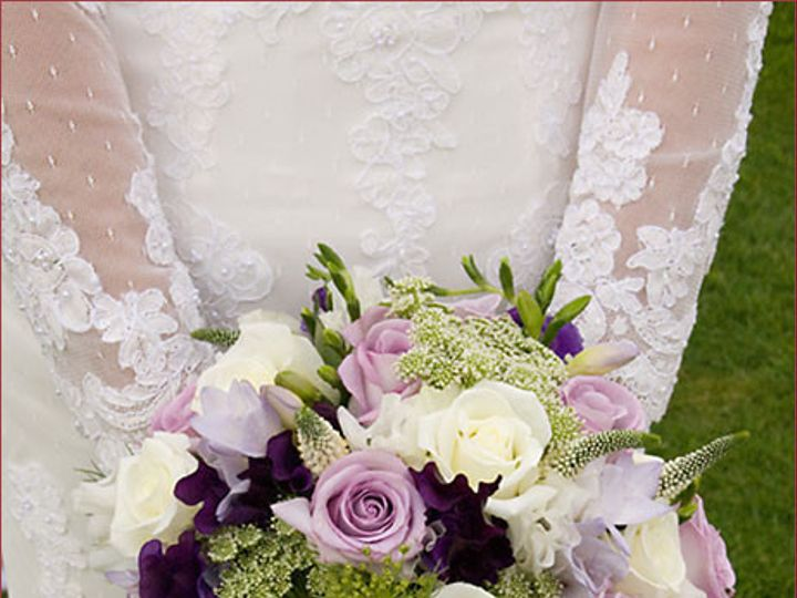 Tmx 1414630211078 Weddingflower Selinsgrove, PA wedding florist