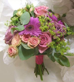 Tmx 1414630268470 Wedding Flowers Selinsgrove, PA wedding florist
