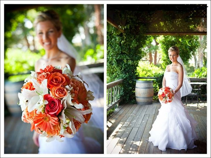 Tmx 1414630321113 02 20100710 San Diego Wedding Photographers Falker Selinsgrove, PA wedding florist