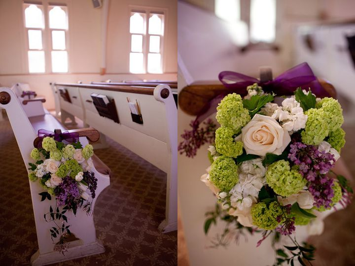 Tmx 1486492407215 Church Wedding Flowers Selinsgrove, PA wedding florist