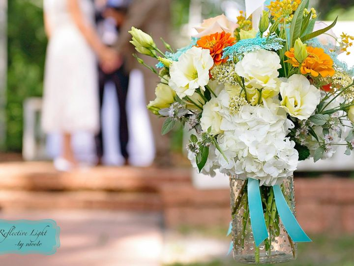 Tmx 1486492764097 Wedding Selinsgrove, PA wedding florist