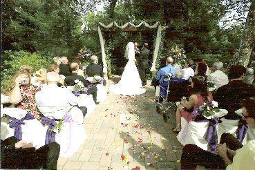 45028aea8929ab0e 1529008564 564f5e7407e7f220 1529008564174 9 800 1 Wedding350