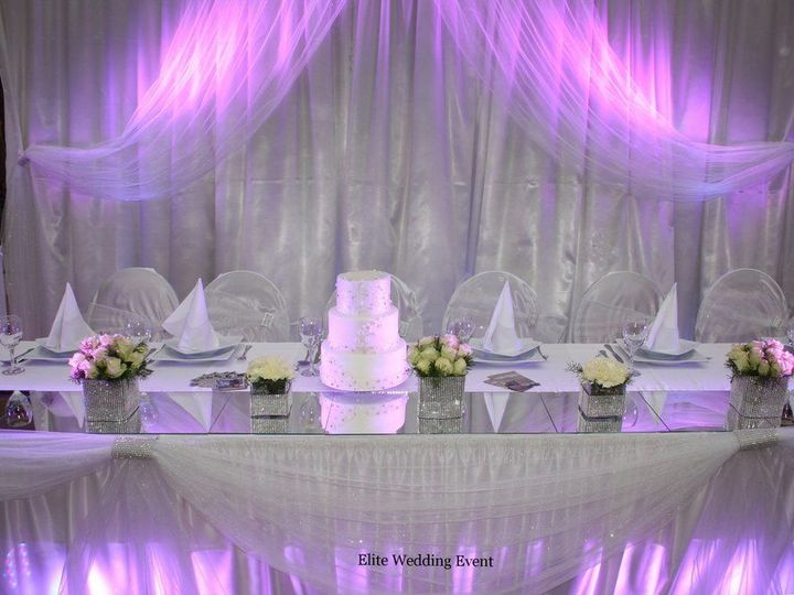 Tmx 1526877873 733f901faff3b351 1526877872 92b8e3aeed0c3a1a 1526877869403 3 Download  3  Yonkers wedding planner