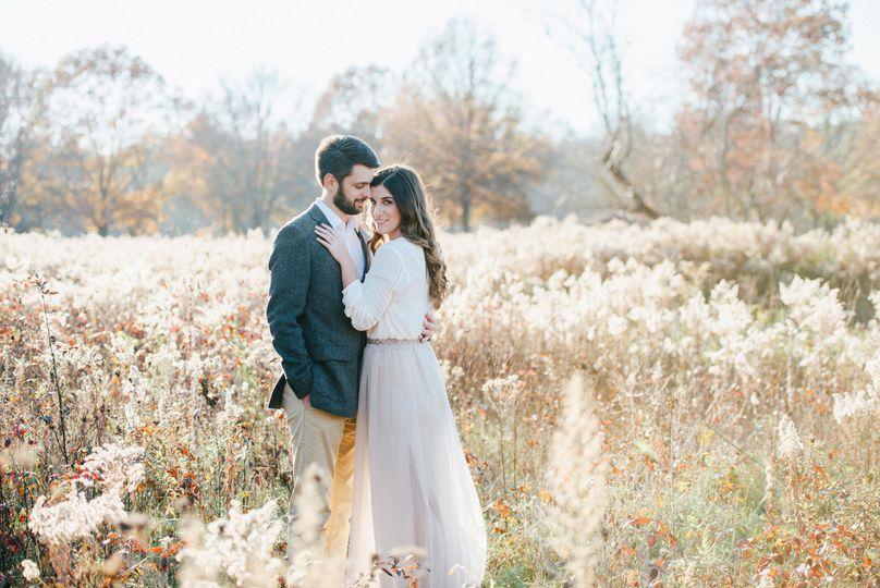Hailey Lauren Photography