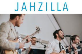 Jahzilla